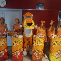 Cheetos(copy)